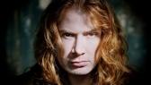Концерт Megadeth в Киеве не состоится